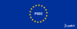 Nueva directiva PSD2: ¿Qué es y cómo afecta a las compras online?